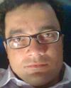 Rizwan Mehr