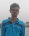 Zohaib Anwar