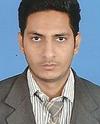 Sannan  Ahmed