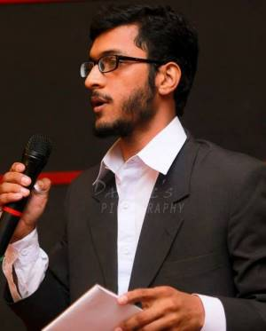 Musab Faheem