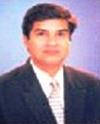 Muhammmad Umair